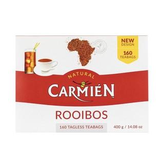 Carmien 南非博士茶 2.5公克 20入 臺中市