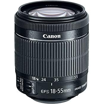 【平行輸入】Nikon AF-S NIKKOR 50mm F1.8 G 標準大光圈  f/1.8G