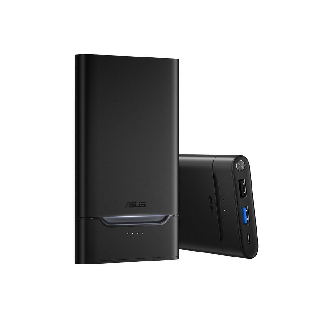 ASUS ZenPower 10000mAh行動電源 QC3.0贈原廠Micro USB傳輸線