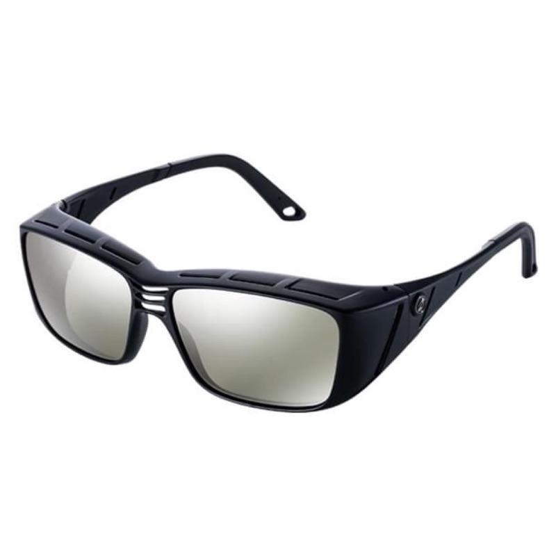 玩家 ZEAL OPTICS OPA  眼鏡族 全罩式 偏光鏡