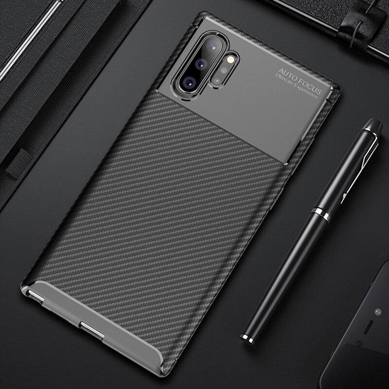 三星 Galaxy A70 A50 A30 Case A10 A10E A20E A20 A40 A40S A30S A