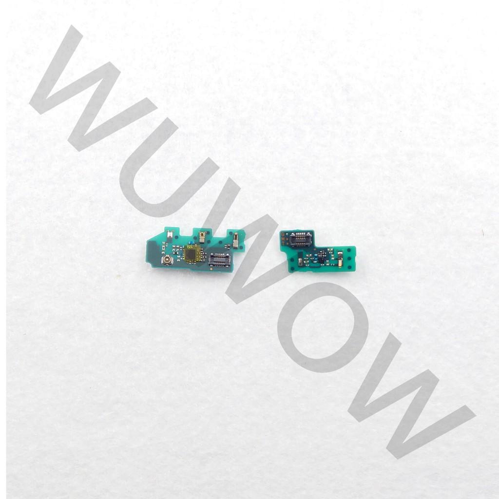 [WUWOW 二手販售] 拆機品 訊號小板 可用於 Sony Xperia Z3 (D6653、D6603)