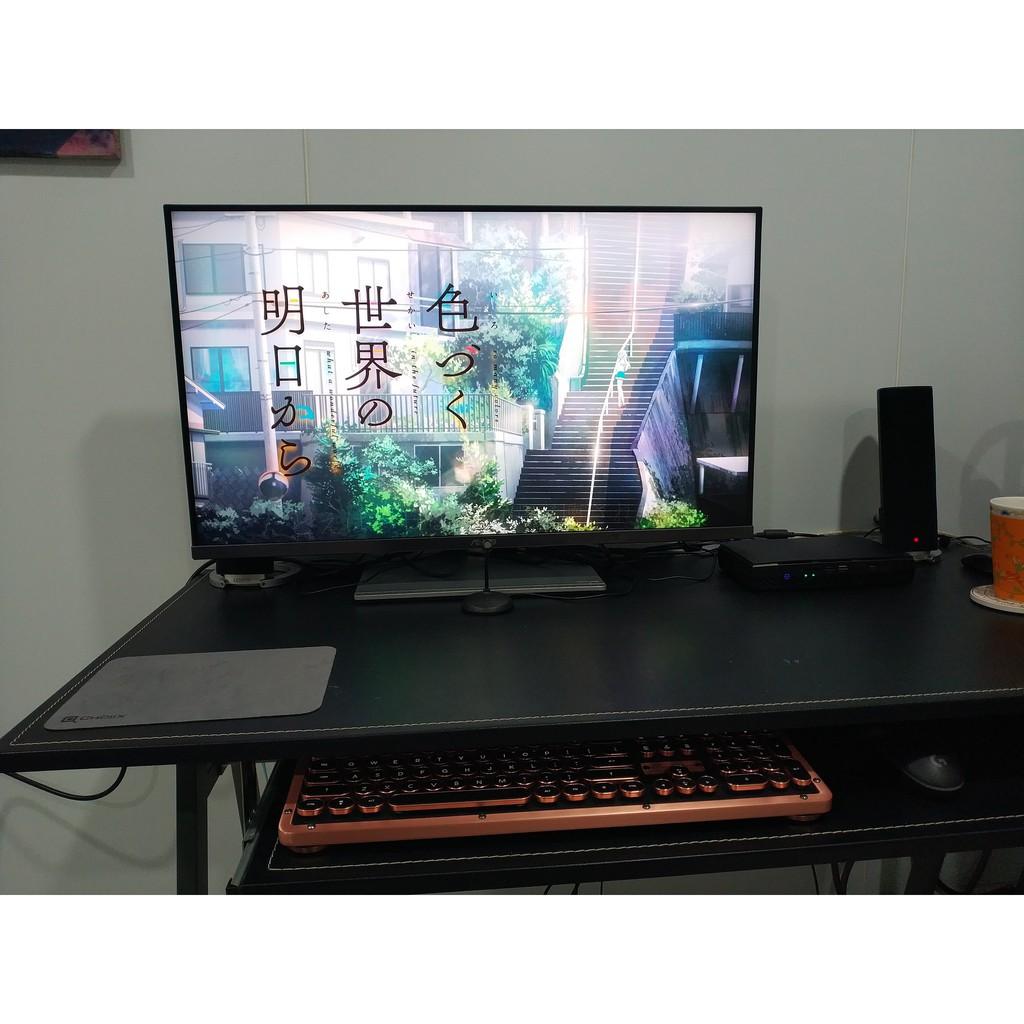 ASUS ProArt PA32UC 32吋 專業繪圖螢幕 4K HDR1000 10bit FreeSync PS5
