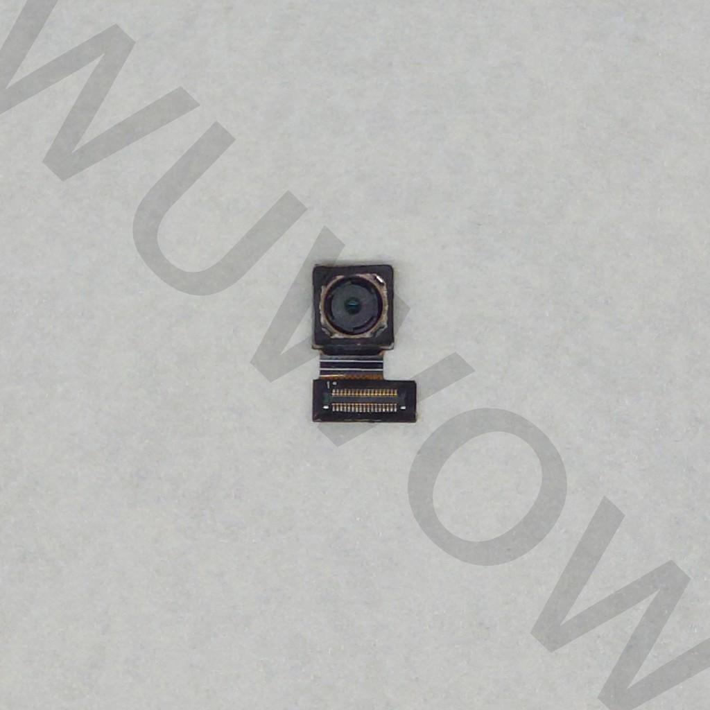 [WUWOW 二手販售] 拆機品 前鏡頭 可用於 SONY Xperia XA1 G3125