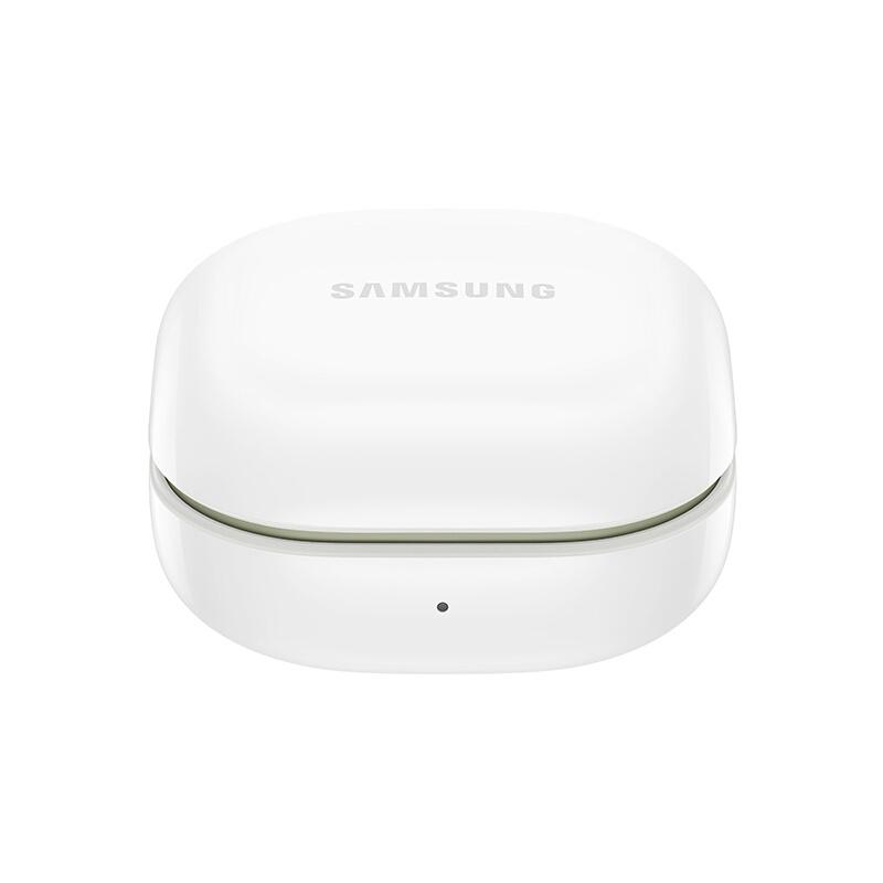 蝦皮優選~三星(SAMSUNG)Galaxy Buds 2 主動降噪真無線藍牙耳機/20小時長續航/小巧舒適單耳僅5g/