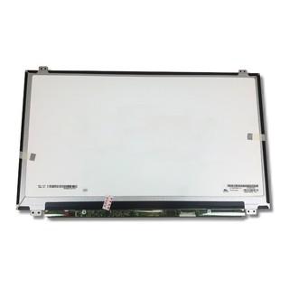 筆電面板維修 全新ACER Asprie V3 V3-371 CB5-3111 13.3吋LED 面板破裂 螢幕維修 臺中市