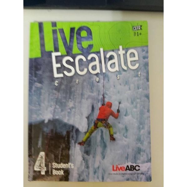 Live Escalate
