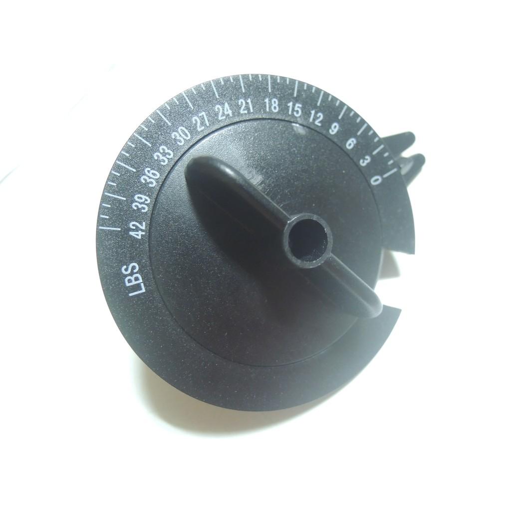 羽球拍 羽球線 彈簧測磅器 拍壓器 測磅器 羽球拍 磅數測量器 羽毛球 非Yonex  超力 勝利 富利特 穿線機 穿線