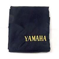 |鴻韻樂器|YAMAHA山葉鋼琴防塵套 C1 1號 C2 2號 C3 3號 平台鋼琴琴套  全罩式外套