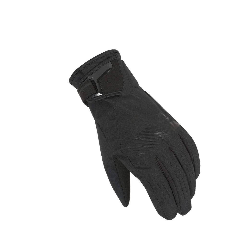 🏆UPC騎士精品-旗艦館🏆 2021 MACNA CHILL RTX 防水 保暖 手套 冬季