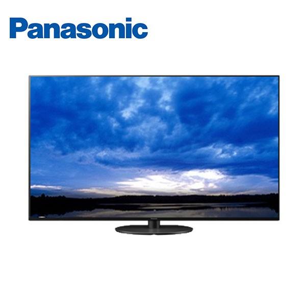 Panasonic 國際牌 65吋4K六原色LED聯網液晶電視 TH-65HX900W- (限區配送) 免運含基本安裝