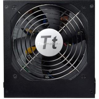 新竹【超人3C】曜越 Thermaltake TR-2 450W 80PLUS銅牌 電源供應器 POWER 新竹縣