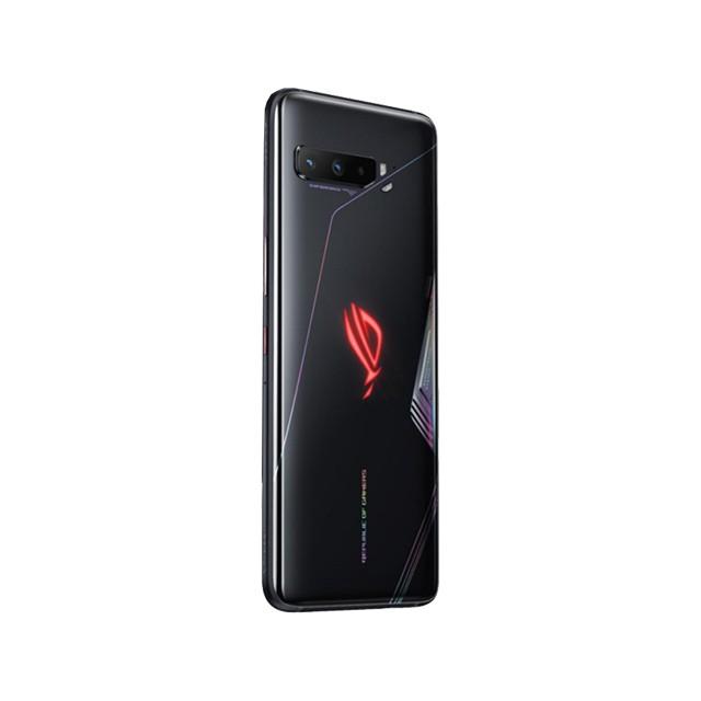 ASUS ROG Phone 3 ZS661KS 12G 16G 512GB嘉義 全新台灣公司貨保固一年 ROG3