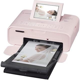 現貨不用等 平輸 Canon SELPHY CP1300 熱昇華印相機 Wi-Fi 相片印表機 CP1200 CP910 臺中市