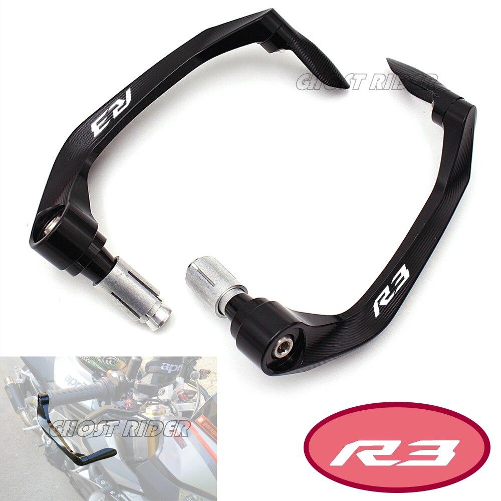 Voor Yamaha Yzf R3 Yzfr3 2015-2018 Motorfiets Accessoires Un