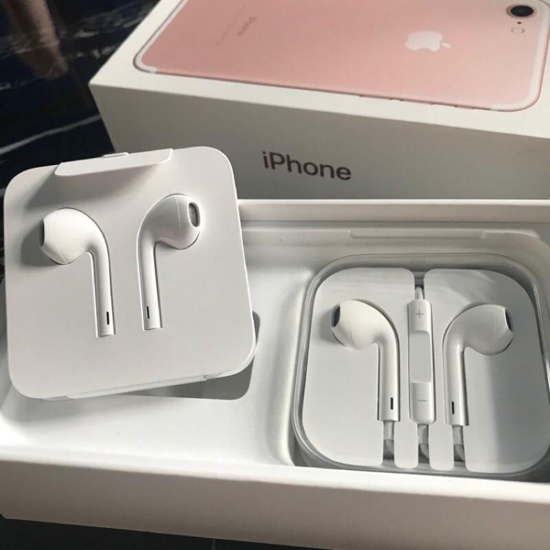 iphone6✔️ i 7 ✔️i 8 ✔️i X ✔️原廠耳機線Apple Lightning蘋果3.5mm耳機轉接頭