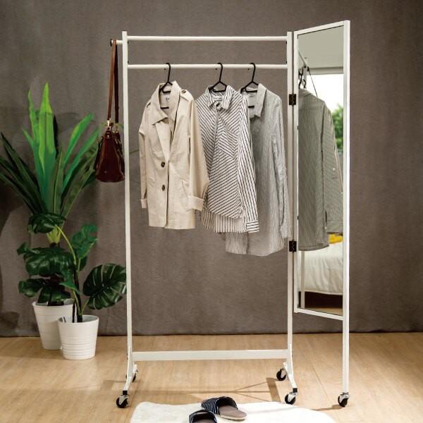吊衣架穿衣鏡立鏡 拍賣與ptt推薦商品 2021年2月 飛比價格