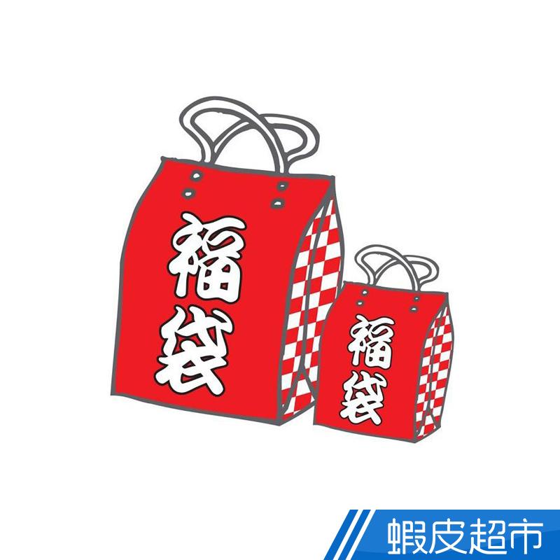 悠遊卡 蝦皮百元卡福袋 A款 5張不挑款  現貨 蝦皮直送