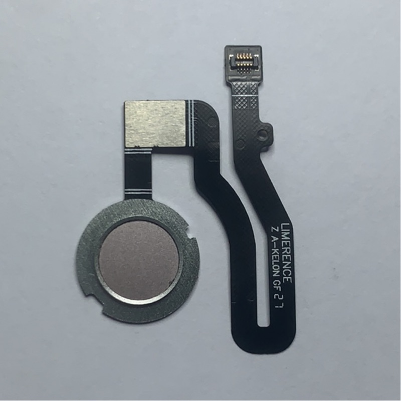 指紋排線適用於華碩 Zenfone 5Z ZE620KL ZS620KL X00QD Z01RD 指紋辨識 現貨