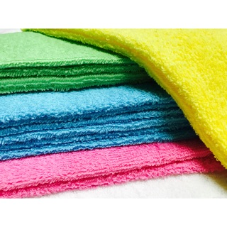 手帕巾 抹布 超快乾 非常實用 MIT台灣製造 臺南市