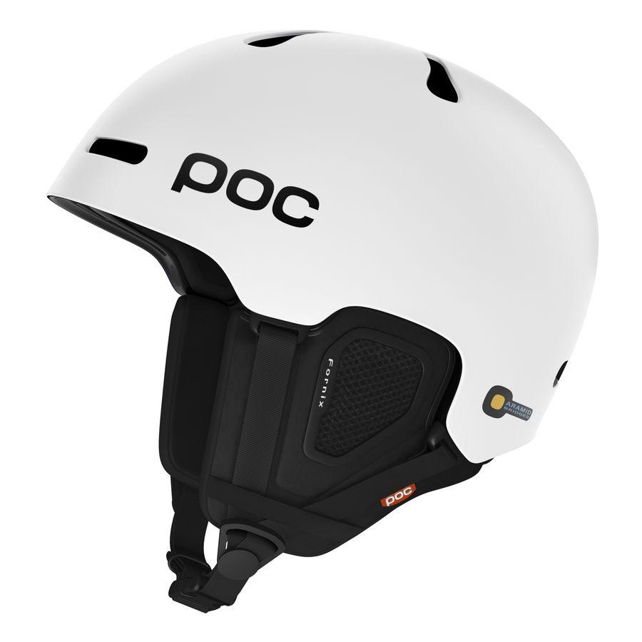 *預訂款* POC fornix 滑雪安全帽