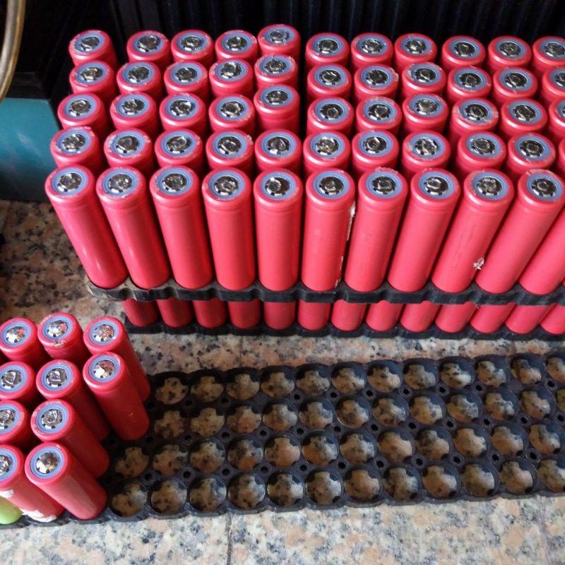 二手 中古 拆機 鋰電池 電動車 動力電池 手電筒 空拍機 電鑽電池 頭燈電池 18650 三元鋰電池