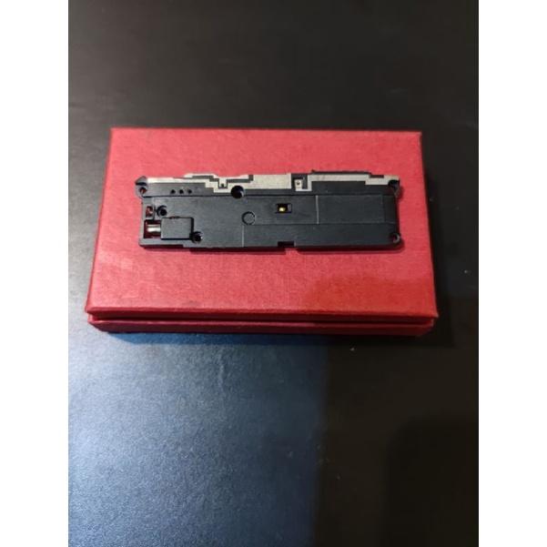 小米 紅米 Note4X 原廠 手機 拆機 零件 喇叭 總成 天線 背板 蓋板 振動馬達 A1
