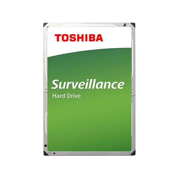 TOSHIBA 東芝 監控 1TB DT01ABA100V 3.5吋 5700轉 SATA3 影音監控硬碟 三年保