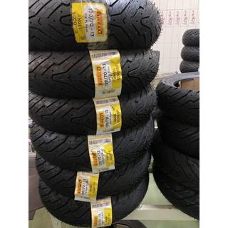 倍耐力天使胎 90-90-10 350-10 100-90-10 現貨 天使胎 倍耐力 各種輪胎都有歡迎詢問 高雄市