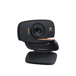 960-000719 羅技 HD 網路攝影機 C525
