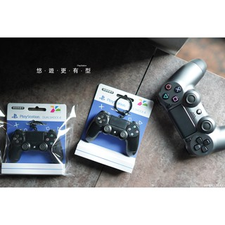 【預購】🎮 PlayStation DUALSHOCK 4 造型悠遊卡 PS4 DS4 手把 搖桿 悠遊卡 另有現貨 桃園市