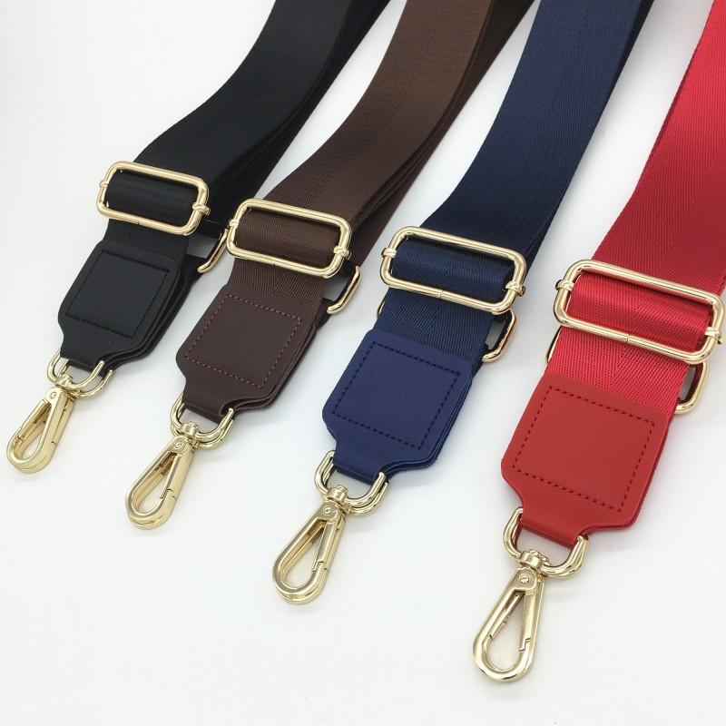 可調長短斜背带 各款包包替換斜肩背帶 素面寬背帶 longchamp包 COACH包 各類包款適用