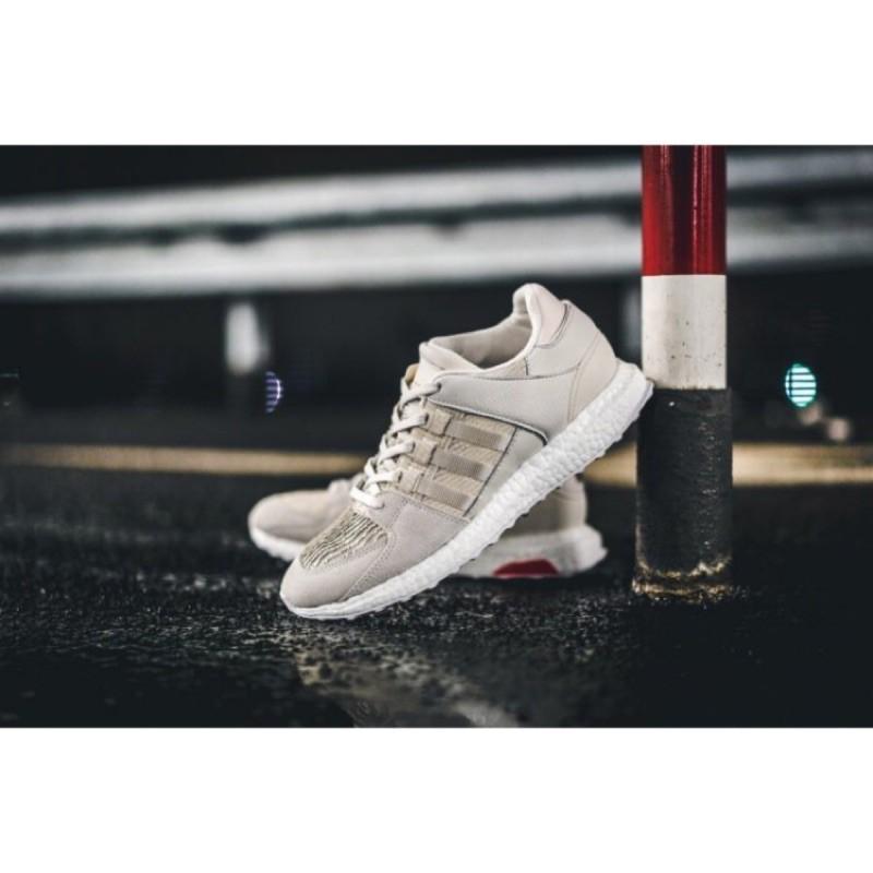 save off b4d1b 76e53 老夫子 Adidas EQT Support Ultra Chinese New Year CNY 雞年 BA7777