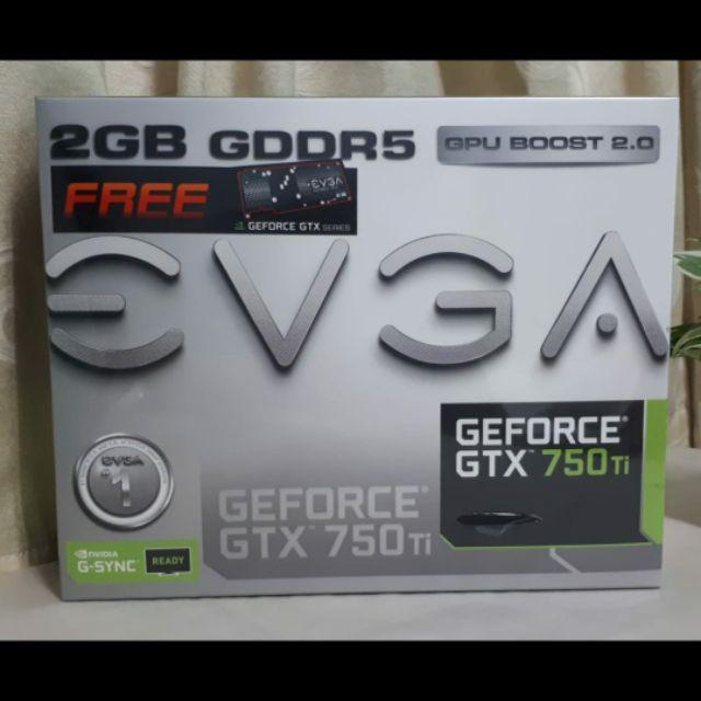 9成新影馳 GALAX GTX1060 OC 3GB DDR5 顯示卡 ASUS RX580 4GB 4G 3G 6G