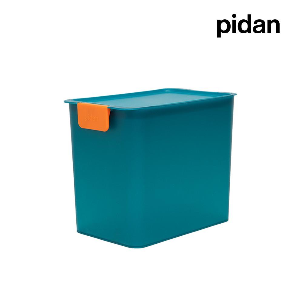 pidan 大容量儲糧桶 飼料保存 儲糧桶 乾燥劑 飼料 儲存桶 寵物用 保鮮桶 飼料桶  貓用 存放飼料
