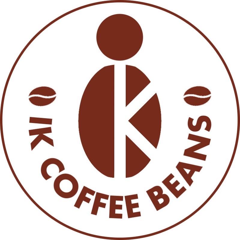 【愛嗑咖啡】衣索比亞 耶加雪菲 果丁丁 日曬G1