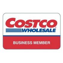 全球通用COSTCO會員卡 完整一整年 辦好市多會員卡,光買牛肉就划算!去好市多必買--牛小排,讚!!!
