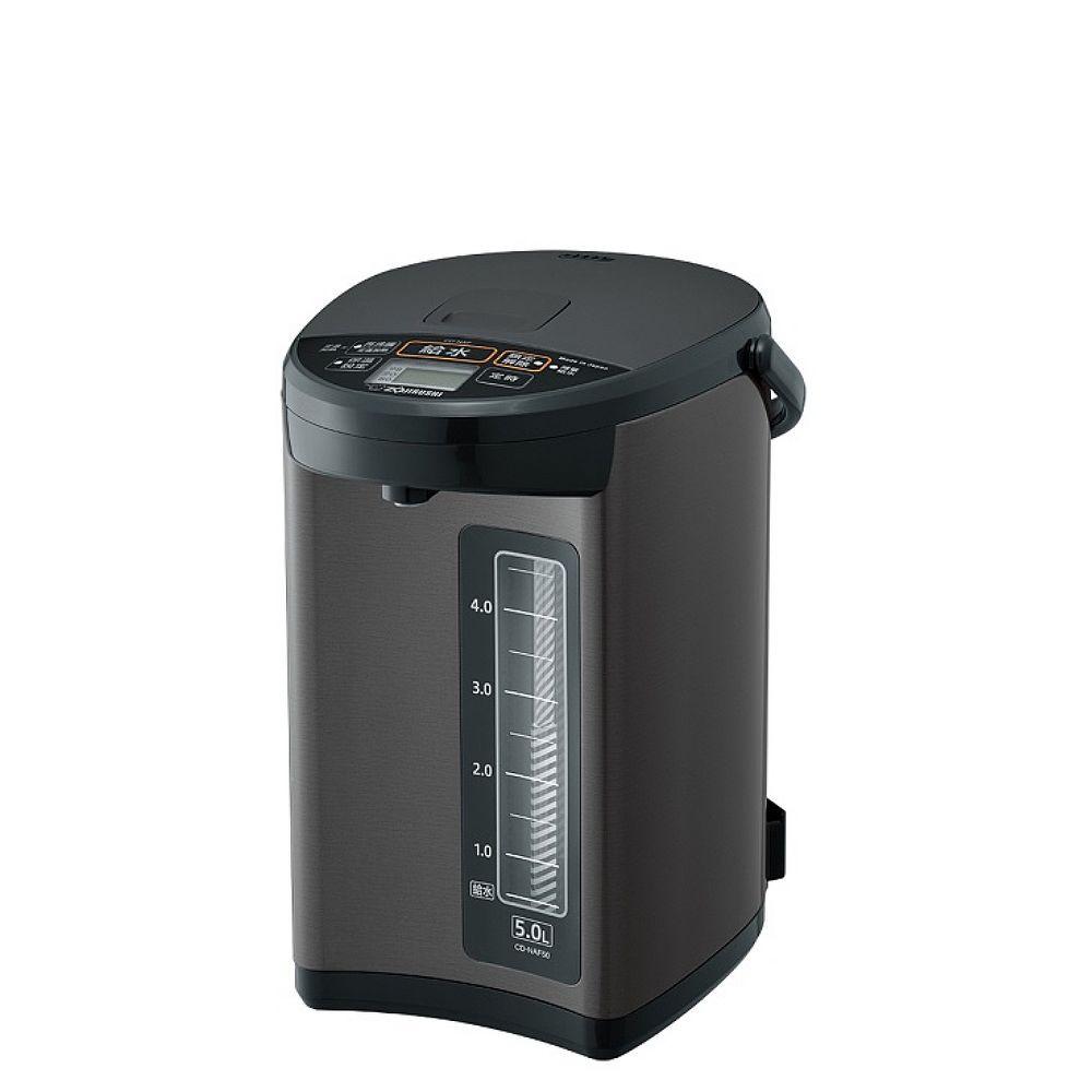 ZOJIRUSHI 象印 5公升微電腦電動熱水瓶 CD-NAF50 免運費