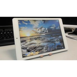無法觸控 零件機 FNF 五元素  ifive Air (2G /  32G) WiFi 平板 臺中市