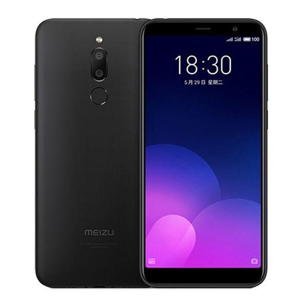 二手魅族手機魅藍6T全網通移動聯通電信4G智能安卓八核魅藍6手機