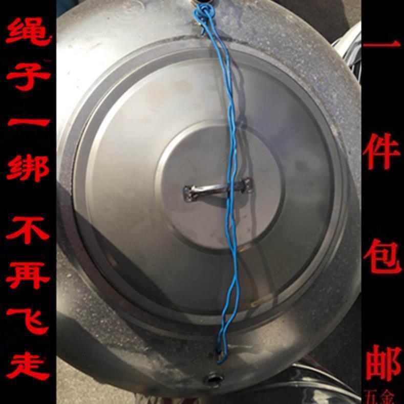 304不銹鋼水塔蓋家用水塔蓋子圓形 儲水罐水箱臥式水塔方形水塔蓋