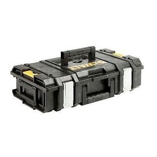 DEWALT得偉 硬漢系列-DS150小型工具箱 DWST08201 屏東縣