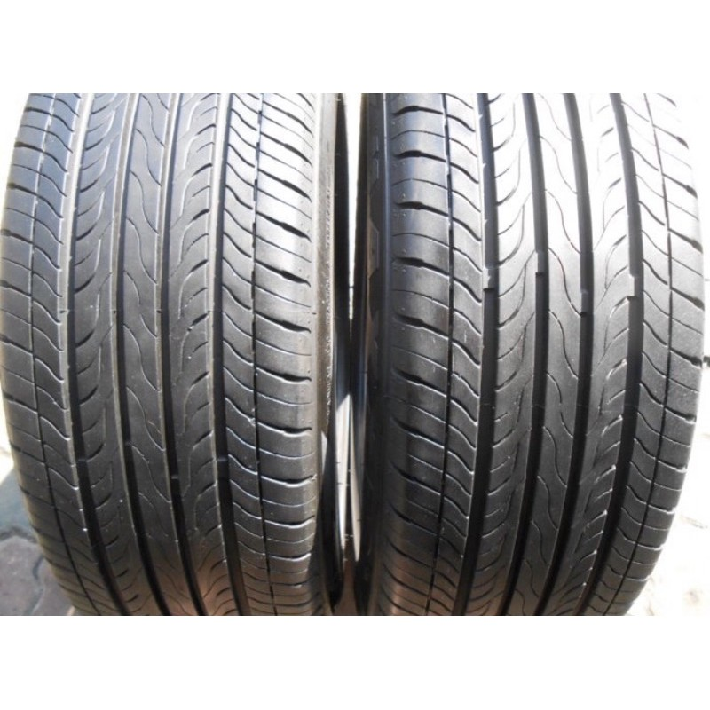 MS800 MAXXIS 205/55/16
