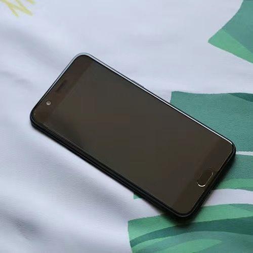☊◄☁二手OPPO R11全網通4G R9 R9plus 正品 R11s 智能 超薄 游戲 手機