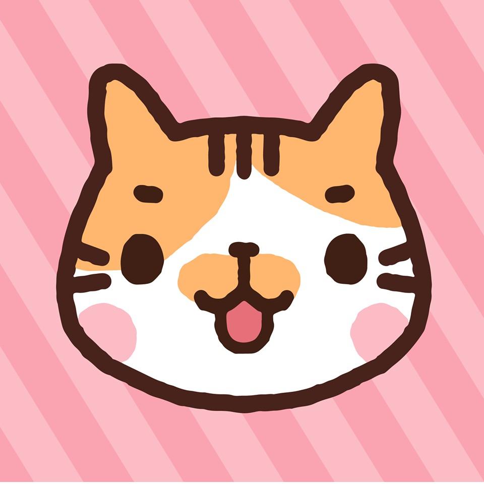 愛貓團購 | 蝦皮購物