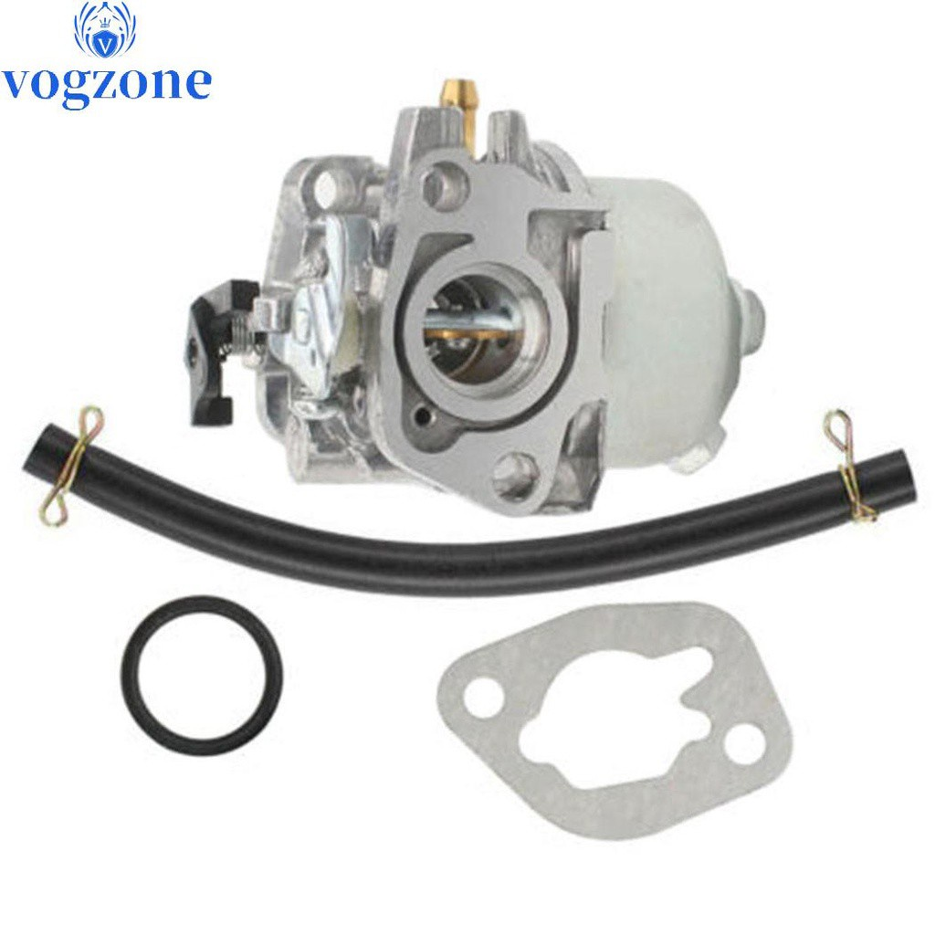 化油器套裝 Rm45 Rv150 替換 Sv150 備用附件化油器