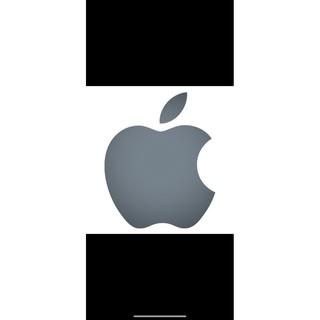 蘋果手機收購 iPhone 7 8 xr 11 128g 256g 新北市