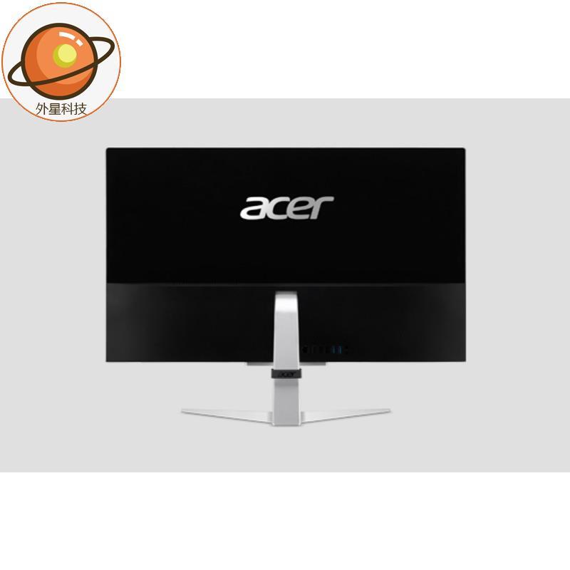 【外星優選】免運 [米特3C數位] Acer 宏碁 C27-1655 27型 11代i5 AIO液晶電腦/C27-165