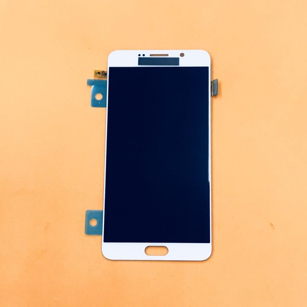 三星 NOTE 5 N9208 液晶 液晶破裂 無法顯示 無法觸控 原廠液晶螢幕 液晶總成 ,現場專業維