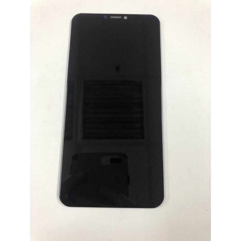 華碩ZenFone 5/5Z ZE620KL/ZS620KL液晶總成/液晶/螢幕/面板/顯示觸控面板